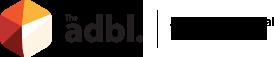 ADBL Logo
